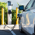 EV Infrastructure and Controls